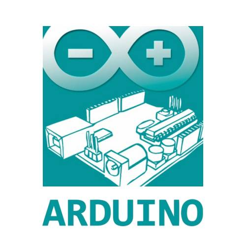 Arduino Project Boards