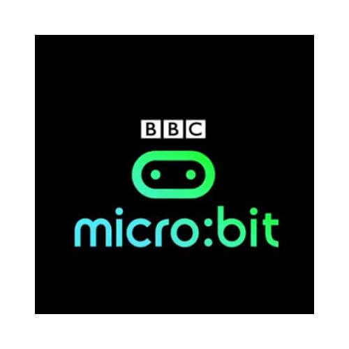 BBC Microbit Development Kits