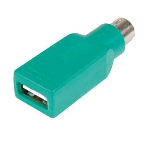 Computer Cable | Lead Adaptors | Quasar Electronics
