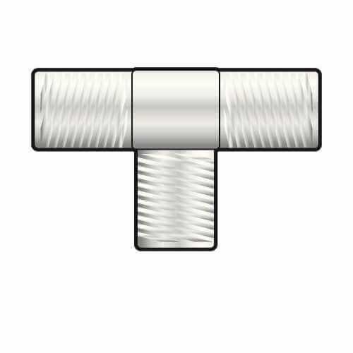 F-connectors Cable | Lead Adaptors | Quasar Electronics