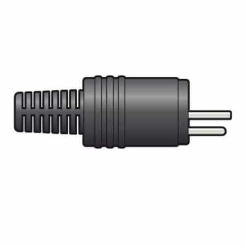 DIN Cable Connectors | Quasar Electronics