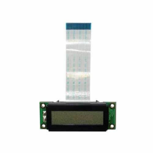 LCD Display Modules | Components Hardware | Quasar Electronics
