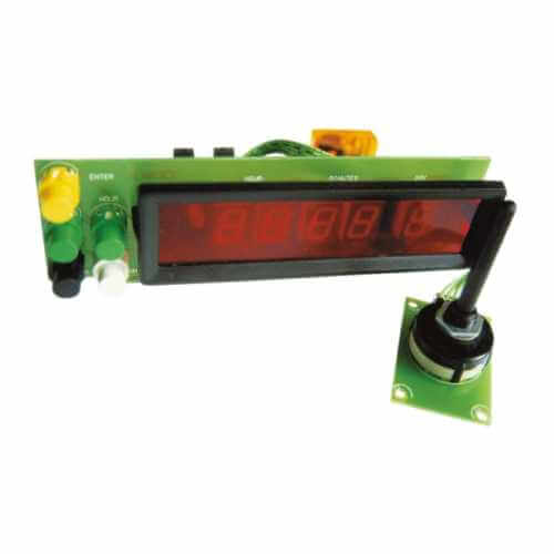 Time Activated Relay Boards
