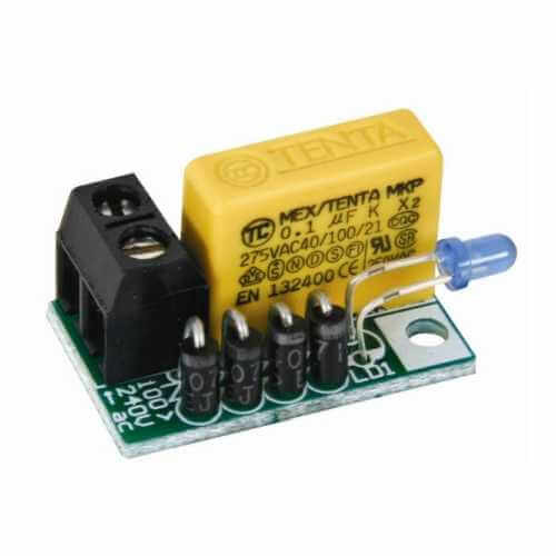Voltage Sensor Electronic Project Kits and Modules | Quasar Electronics