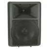 Speakers | Professional Audio | Quasar Electronics