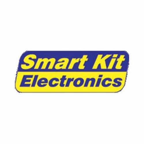 Smart Kit Electronics UK Cross Reference Table