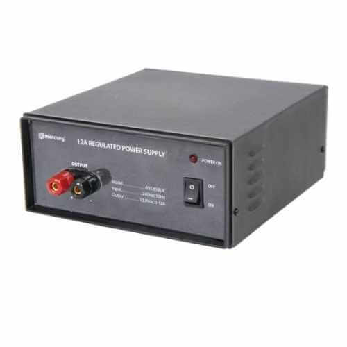 Switch-mode Power supplies | Electrical Power | Quasar Electronics