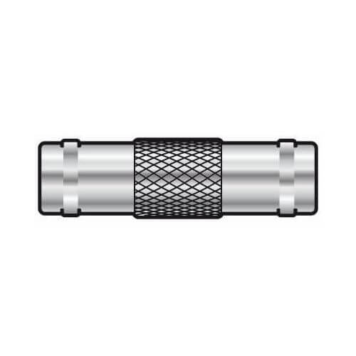 BNC Inline Coupler (BNC Socket to Socket)