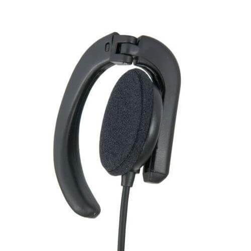 ME22 Mono Earphone