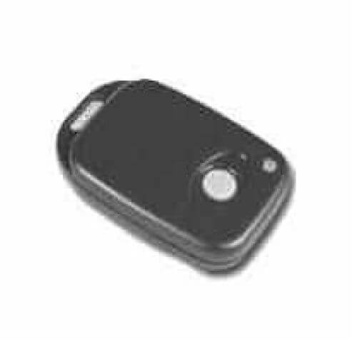 1-Channel Self-Learn Keyfob Transmitter