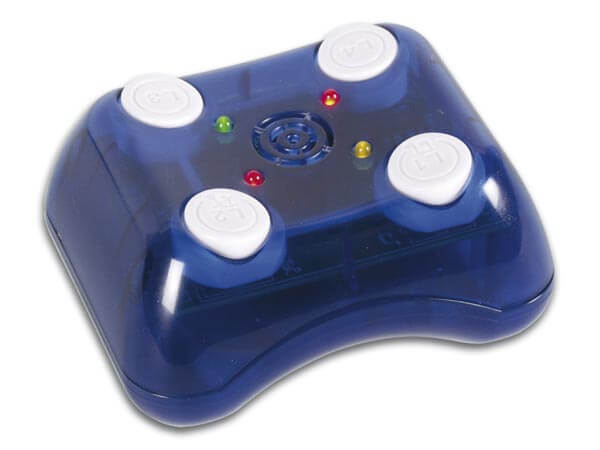 Brain Game (with Enclosure) Electronic Kit