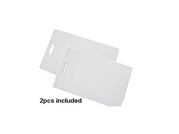 RFID Proximity Card Reader Electronic Kit