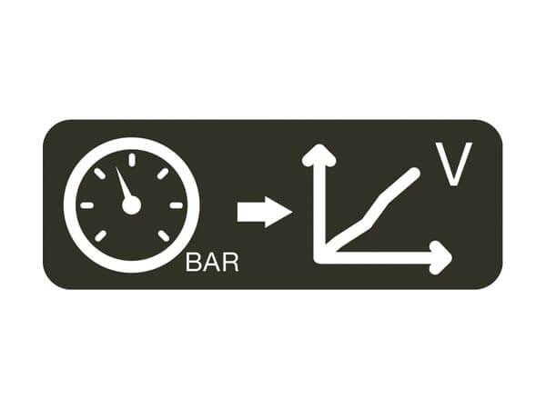 100+ Pressure Sensor Icon – yasminroohi