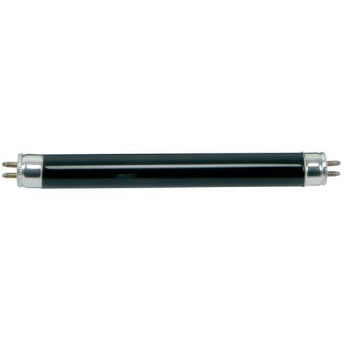 Black Light Mini Tube, 4W 135mm F4T5