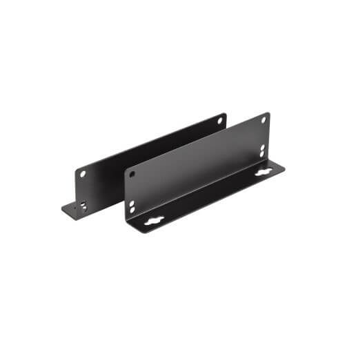 V-Series Wall Bracket