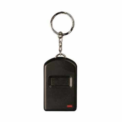 PTX001 - 1 Channel UHF Keyfob Transmitter for PRX001 Receivers