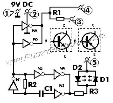 12vdc power supply schematic with 1036 Transistor Tester on Atmel At89 Serisi Icin Gelistirme Devresi furthermore Buck Converter Circuit Diagram furthermore Pcb Drill Speed Controller also 6v To 12v Converter Circuits besides Solar Panel Diode Diagram.