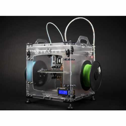 Vertex 3D Printer Kit