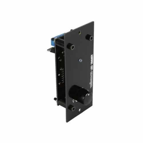 Low Voltage LED Dimmer Electronic Kit