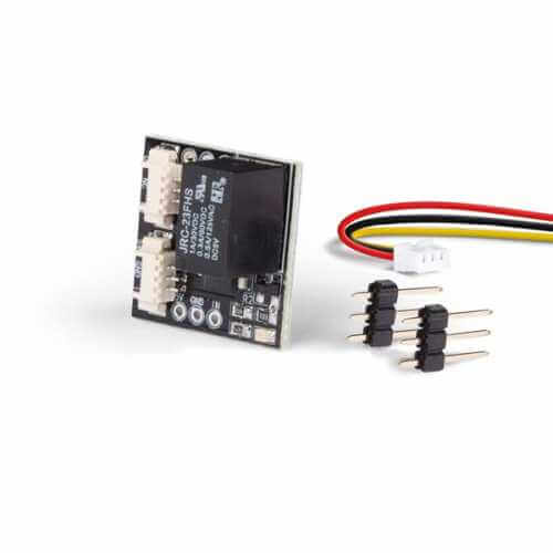 Velleman MM105 - Arduino 5V Relay Mini Module