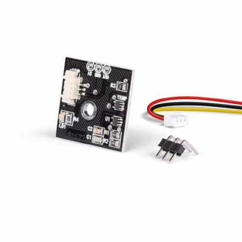 Velleman MM111 - Arduino Analogue Temperature Sensor Mini Module