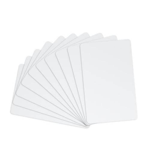 MiFare RFID Cards (Pack of 10)